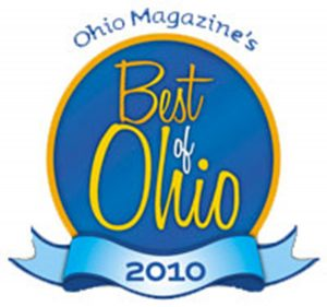 Best_Of_Ohio