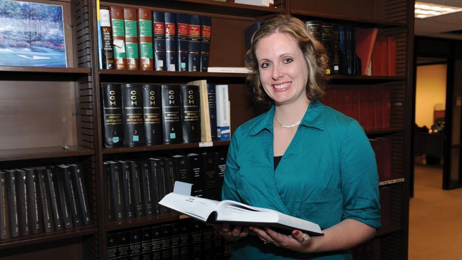 Business AA Hammond Photo