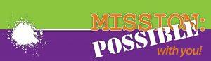 CM Mission Possible Logo - No CM - resize