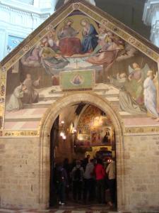 CM_Assisi_Port