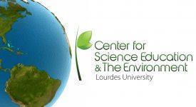 CSEE Logo