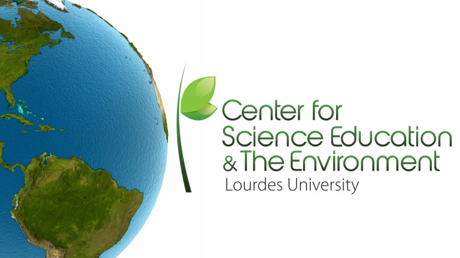 Center for Science Education and the Environment