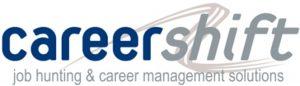 Careershift-Logo-web