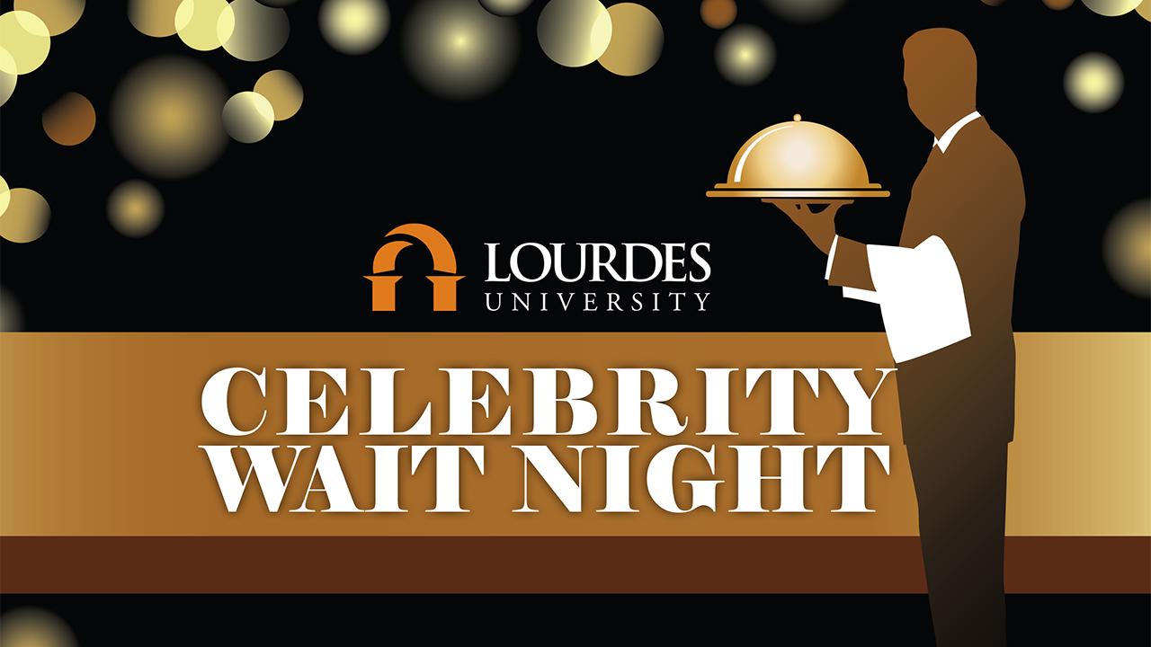 CelebrityWaitNight