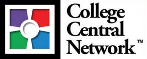 College Central_Logo