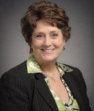 Erin Palmer Szavuly