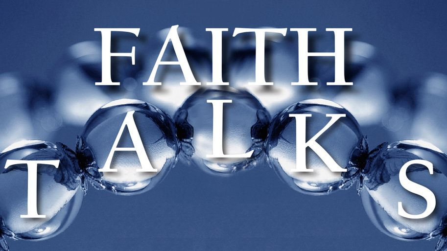 FaithTalks
