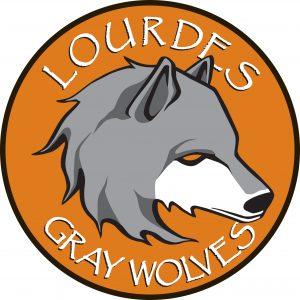 GrayWolfLogo