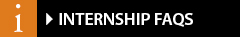 Internship FAQs