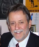Larry Godfrey