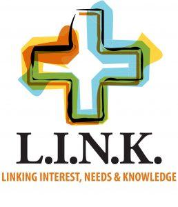 Link Logo Final