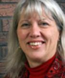 Patricia Oedy Murray