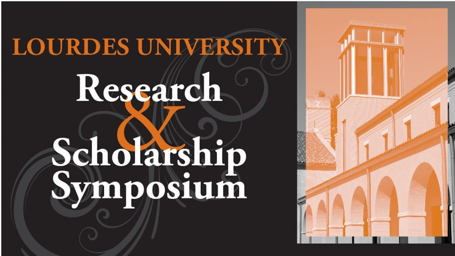 Research & Scholar Symposium