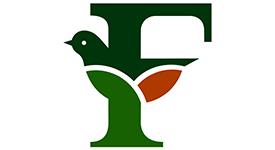 Sylvania Franciscan Village Logo