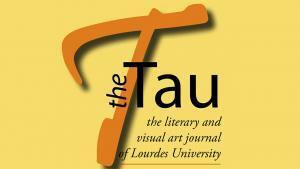 The Tau