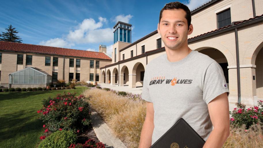 Undergrad Additional Scholarships Photo