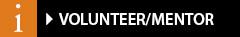 VolunteerMentor