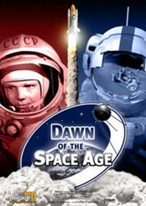 DawnofSpaceAge
