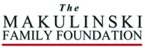 Makulinski Family Foundation