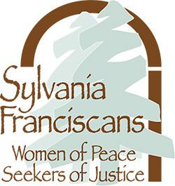 Sylvania Franciscans
