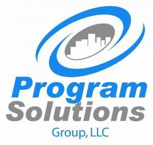 Program Solutions Group