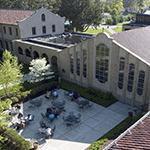 Set Up a Campus Visit
