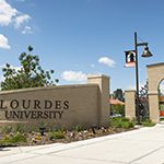 Upcoming Lourdes Events