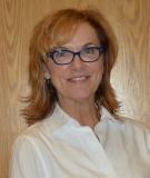 Sharon Gillespie