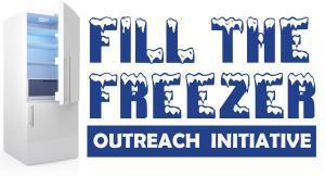 fill the freezer initiative