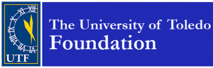 University of Toledo Foundation
