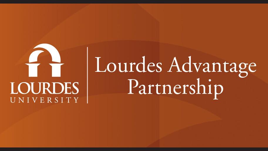Lourdes Advantage Partnership
