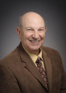 Paul Mueller, Adjunct Professor and #LourdesStrong Alumnus