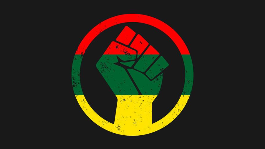 Black Student Organization