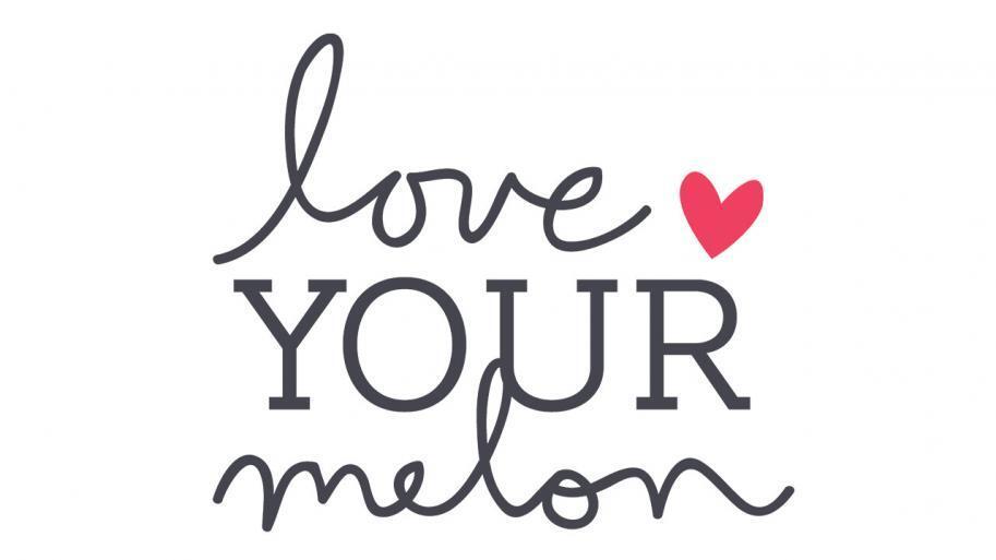 8ce6b0a8f4bee Love Your Melon – Lourdes University