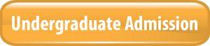 Undergraduate Admissions Button