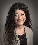 Julie Feltman