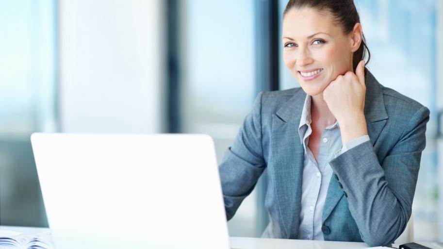 Online MBA Program Accreditation