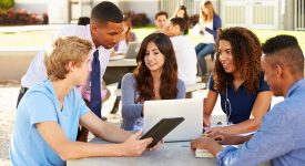 Special Education Curriculum Outcomes