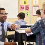 Special Education Licensure MEd