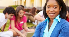 Special Education Program Accreditation