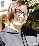 Elise Pahl