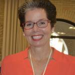 Judy Seibenick