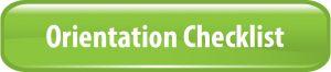 Orientation Checklist Button