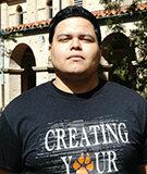 Yahel Rivera