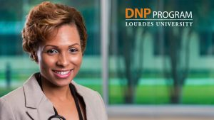DNP Homepage
