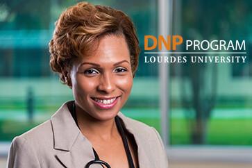 DNP News & Events