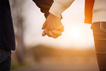 Bridging the Gender Divide: Christian Perspectives