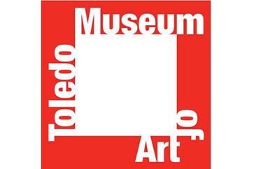 Toledo Museum of Art Logo