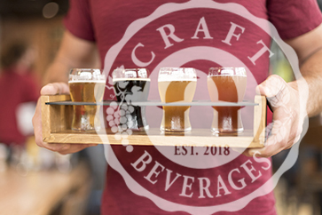 Craft Beverages News & Events