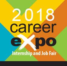Career Expo 2018